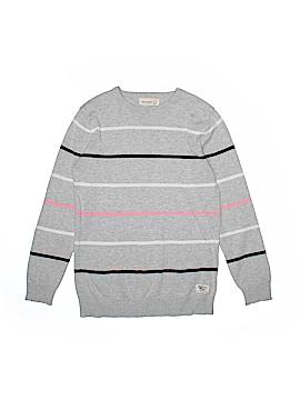 Zara Baby Pullover Sweater Size 11 - 12