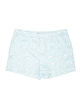 Jennifer Lopez Dressy Shorts Size 10