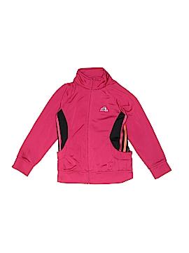 Adidas Jacket Size 5