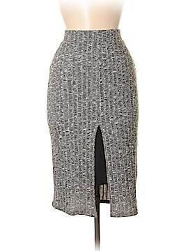 Dolan Casual Skirt Size XS