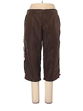 Bcg Track Pants Size XXL