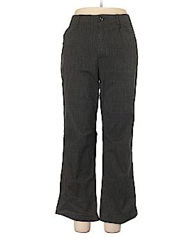 White Stag Dress Pants Size 16 (Petite)