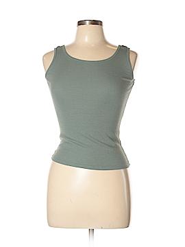 Full Tilt Sleeveless T-Shirt Size L