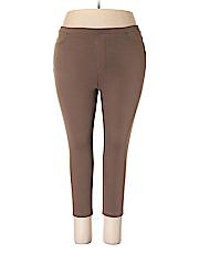 Style&Co Women Jeggings Size 2X (Plus)