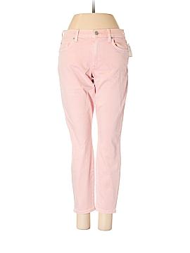 Gap Jeans 27 Waist (Petite)