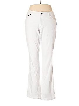 Lauren by Ralph Lauren Jeans Size 14w