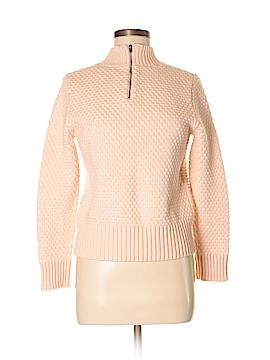 Banana Republic Pullover Sweater Size S