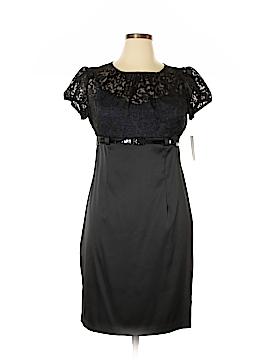 Alyx Cocktail Dress Size 14