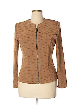 Jessica Howard Jacket Size 12