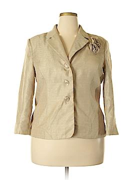 DaniBlack Jacket Size 16