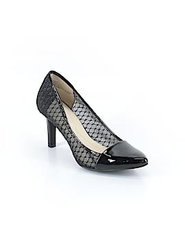 Andrew Geller Heels Size 8 1/2