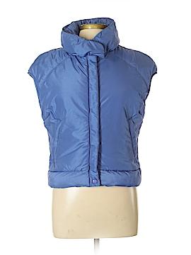 Obermeyer Vest Size 12