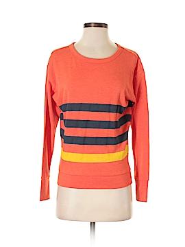 Philosophy Sweatshirt Size XS