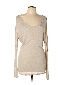 Daydreamer LA Long Sleeve T-Shirt Size M