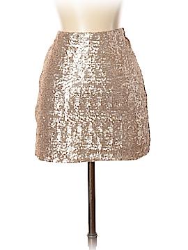 BackSTAGE Formal Skirt Size S