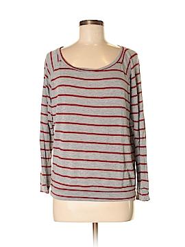 Nation Ltd.by jen menchaca Long Sleeve T-Shirt Size S