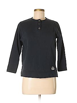 Ralph Lauren Long Sleeve Henley Size P
