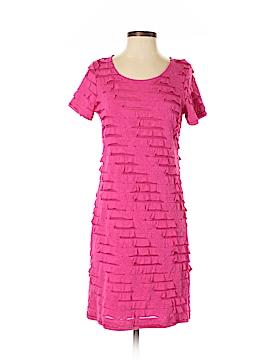 Parkhurst Casual Dress Size S