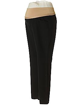 DuO Dress Pants Size L