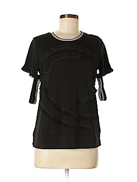 TOV Short Sleeve Top Size 38 (EU)