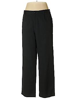 Claiborne Khakis Size 36 (EU)