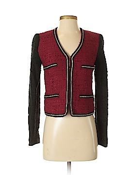 MNG Suit Blazer Size XS
