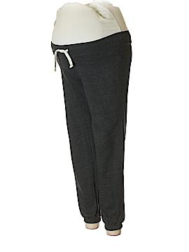 Old Navy - Maternity Sweatpants Size S (Maternity)