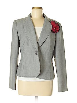 Isabella suits Blazer Size 10