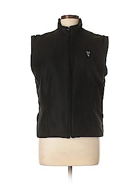 Zero Vest Size M