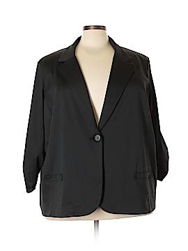 Avenue Blazer Size 30 - 32 Plus (Plus)