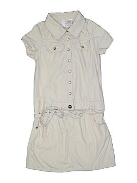 Guess Dress Size 10 - 12