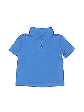 WonderKids Short Sleeve Polo Size 12 mo