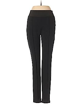 Metaphor Casual Pants Size XS