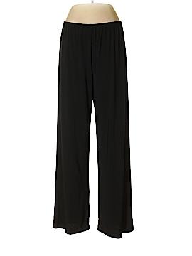 Perceptions Casual Pants Size L