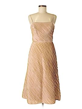 Watters & Watters Cocktail Dress Size 4
