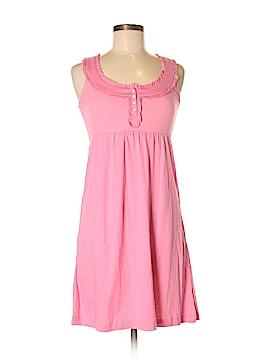 Charlotte Tarantola Casual Dress Size S