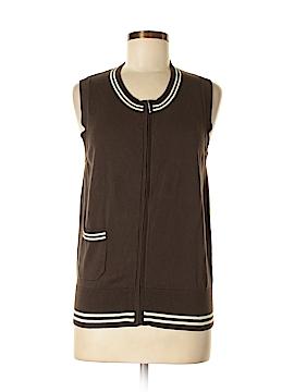 Sport Haley Cardigan Size M