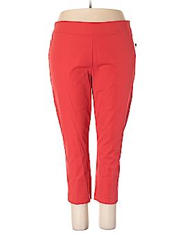 Lauren by Ralph Lauren Dress Pants Size 20w (Plus)