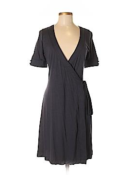 Martin + Osa Casual Dress Size S