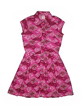 Arizona Jean Company Dress Size 10