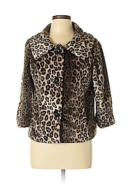 Rafaella Coat Size L