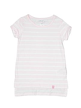 Cynthia Rowley for Marshalls Short Sleeve T-Shirt Size 4T