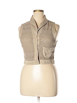 Nina Piccalino Cardigan Size 10