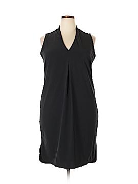Livi Active Casual Dress Size 14 - 16