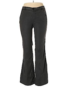 Level 99 Casual Pants 28 Waist