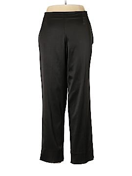 Chetta B Casual Pants Size 16