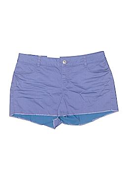 Lauren Conrad Shorts Size 12