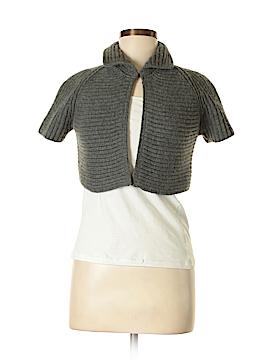 AKRIS Cashmere Cardigan Size 8