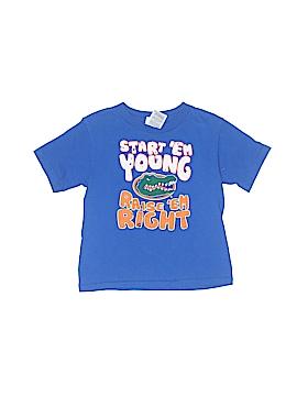 Delta Pro Weight Short Sleeve T-Shirt Size 3T