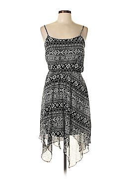 No Boundaries Casual Dress Size 7 - 9